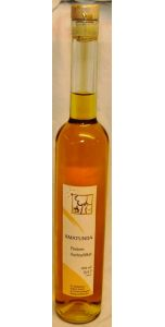 Amatunda Liqueur 18% (50cl) - Liqueurs - Spirits - M&M Personal Vintners Ltd
