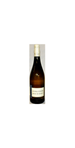 Pouilly-Fumé - A/C Bruno Blondelet - 2016 - White Wines - Loire Wines - French Wines - Wines - M&M Personal Vintners Ltd