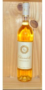 Clarendelle - Amberwine - Monbazillac. 13% NV - (50cl) - French Dessert Wines - French Wines - Wines - M&M Personal Vintners Ltd