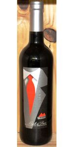 Orgullo de Barros - Seleccion Barrica - 'BLS' - Ribera Del Guadiana - IGP - 2014 - Red Wines - Spanish Wines - Wines - M&M Personal Vintners Ltd