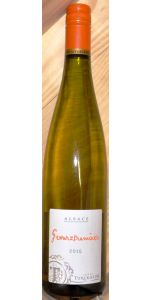 Cave de Turckheim - Gewurztraminer - 2015 - Alsace Wines - French Wines - Wines - M&M Personal Vintners Ltd