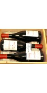 Gevrey-Chambertin - Maison Williams Chase. 2012 Was - Red Wines - Burgundy Wines - French Wines - Wines - M&M Personal Vintners Ltd