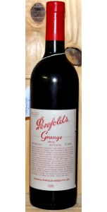 Penfolds - Grange - Shiraz blend - Southern Australia - 2009 Was - Red Wines - Australian Wines - Wines - M&M Personal Vintners Ltd