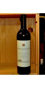 Hickinbotham - The Revivalist - Merlot - McLaren Vale - S. Aus. 2012 Was - Red Wines - Australian Wines - Wines - M&M Personal Vintners Ltd