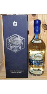 Jose Cuervo - Platino 100% Agave Reserva - Silver Tequila 40% (700ml) - Liqueurs - Spirits - M&M Personal Vintners Ltd