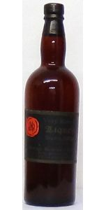 Very Rare Old Liqueur Scotch Whisky Dymock Howden & Co. - Whiskey - M&M Personal Vintners Ltd